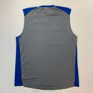 Russell Athletic Shirts - 🚀Russel Athletic Dri-Power 360 Tank Top Size L